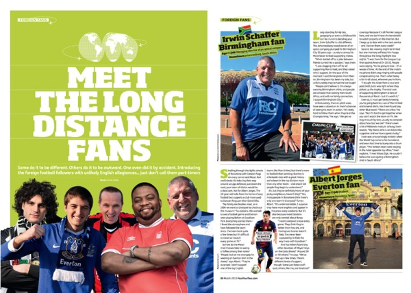 FFT_010313_Foreign_fans_0_076_1035510.pdf